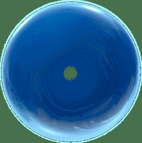Burbuja O2