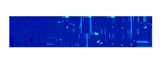 Logo Distribuidor